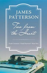 Two from the Heart | James Patterson |