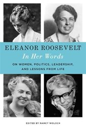 Eleanor Roosevelt | Eleanor Roosevelt & Nancy Woloch |