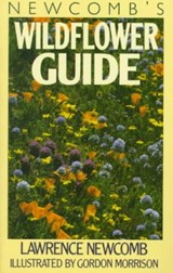 Newcomb's Wildflower Guide | Lawrence Newcomb |