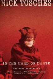 In the Hand of Dante