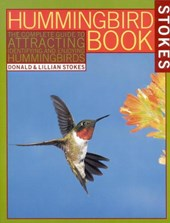Hummingbird Book
