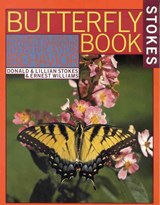 Stokes Butterfly Book | Stokes, Donald ; Stokes, Lillian ; Williams, Ernest |