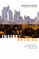 Inside, Outside | Herman Wouk |