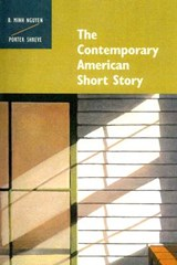 The Contemporary American Short Story | B. Minh Nguyen |