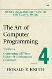 The Art of Computer Programming