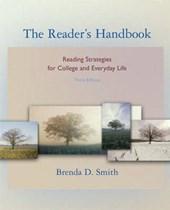 The Reader's Handbook