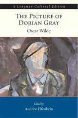 Oscar Wilde's the Picture of Dorian Gray | Oscar Wilde |