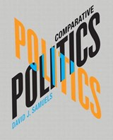 Comparative Politics | David J. Samuels |