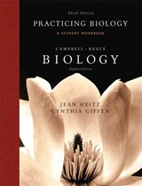 Practicing Biology | Neil A. Campbell |