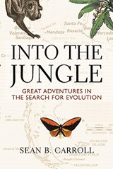 Into the Jungle | Sean B. Carroll |