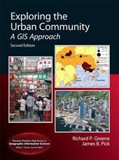Exploring the Urban Community