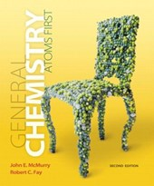 General Chemistry with Access Code