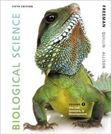 Biological Science | Scott; Freeman |