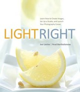 Light Right | Joe Lavine |