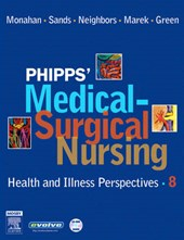 Phipps' Medical-Surgical Nursing