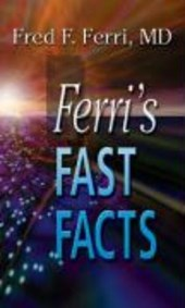 Ferri's Fast Facts