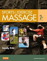 Sports & Exercise Massage | Sandy Fritz |
