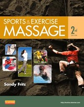 Sports & Exercise Massage