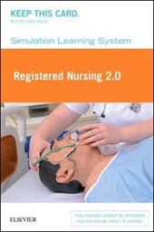 Simulation Learning System for Rn 2.0