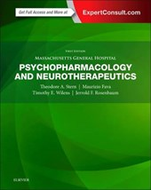 Massachusetts General Hospital Psychopharmacology and Neurot | Theodore Stern |