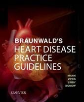 Braunwald's Heart Disease Practice Guidelines Access Code