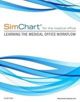 Simchart for the Medical Office | Elsevier |