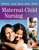 Maternal-Child Nursing | Emily McKinney |