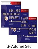 Oral and Maxillofacial Surgery | Raymond Fonseca |