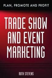 Trade Show & Event Marketing
