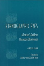 Ethnographic Eyes