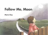Follow Me, Moon