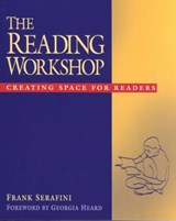 The Reading Workshop | Frank Serafini |