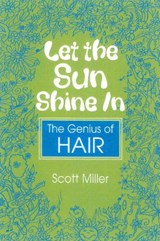 Let the Sun Shine in | Scott Miller |