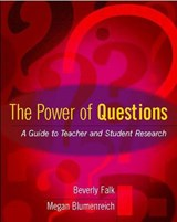 The Power of Questions | Beverly Falk |