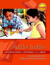 Muffles' Truffles