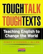 Tough Talk, Tough Texts