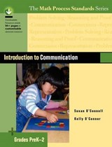 Introduction to Communication, Grades Prek-2 | Susan O |