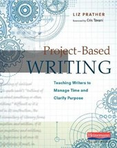 Project-Based Writing
