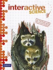 Science 2012 Student Edition (Consumable) Grade