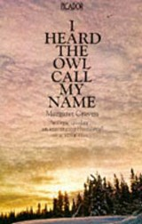 I Heard the Owl Call My Name | Margaret Craven |