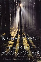 Bridge Across Forever | Richard Bach |