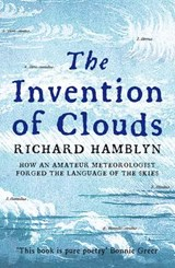Invention of Clouds | Richard Hamblyn |