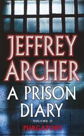 Prison Diary Volume II