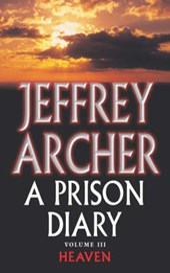 Prison Diary Volume III