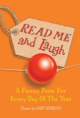 Read Me and Laugh | Gaby Morgan |