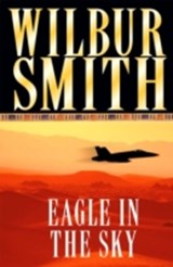 Eagle in the Sky | Wilbur Smith |