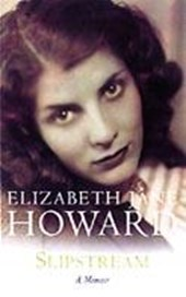 Slipstream | Elizabeth Jane Howard |