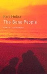 Bone People | Keri Hulme |