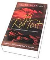 The Red Tent | Anita Diamant |