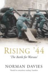 Rising `44
